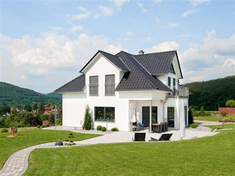 Musterhaus Mit Garage by Exklusive Villa Fertighaus Albert Haus Holzhaus
