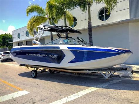 nautique boats for sale bc nautique g25 coastal boats for sale