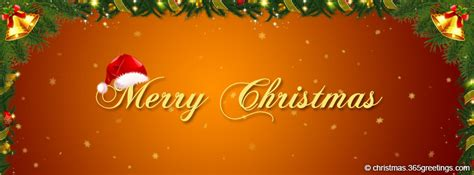 merry christmas facebook timeline covers christmas celebration   christmas