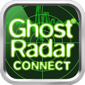 ghost radar connect apk ghost radar 174 connect apk for blackberry android apk apps for blackberry for