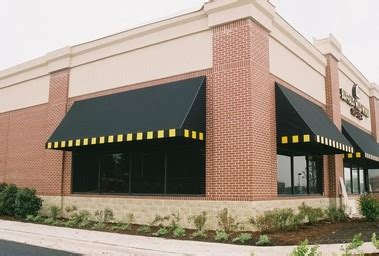 marygrove awning amcor hi vol products in livonia mi 48150 citysearch