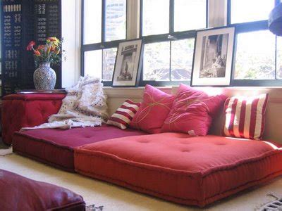 alternative to a couch floor cushions for home decor floor cushions styles add