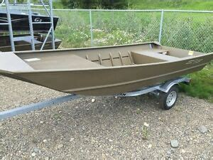 g3 boats prince george boats for sale in prince george cars vehicles kijiji