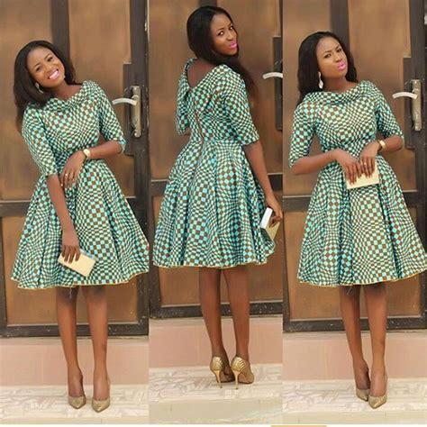 ankara long dress styles best 25 ankara gowns ideas on pinterest ankara dress