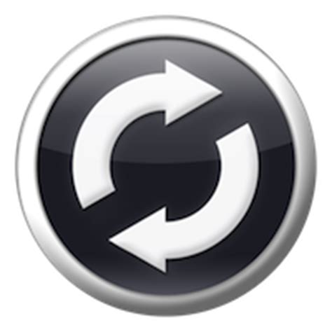 icon format converter resize and convert your images in a snap with snap