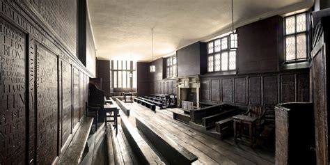 room harrow harrow school building panoramics