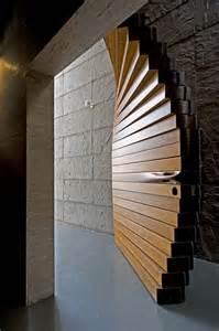 design a door beautiful door designed in wooden curtain form curtain door home building furniture and