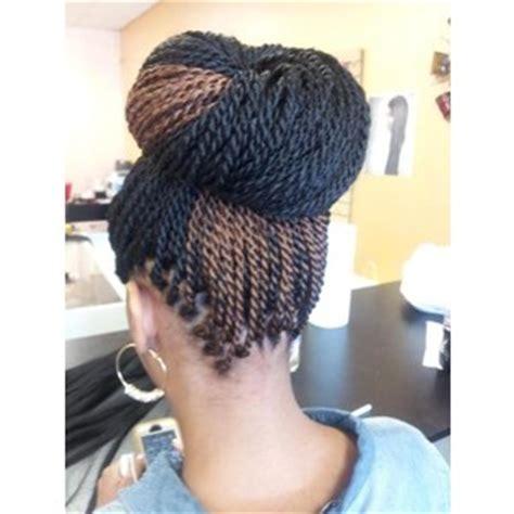 braided hairstyles for black women in lubbock tx jolie braids african houston tx 77095 yp com