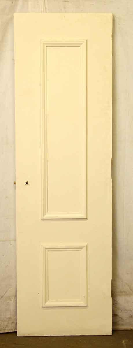 Pantry Closet Doors by Simple Pantry Or Closet Door Olde Things