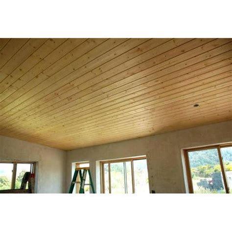 Pine Wood Ceiling Planks Pine Timber Wood Planks द वद र
