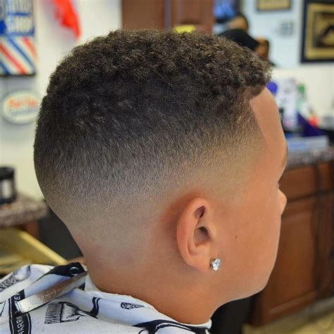 haircuts for black teenage boys teenage haircuts for guys boys to get