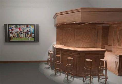 design rules for building a home bar custom built home bar ideas in ohio