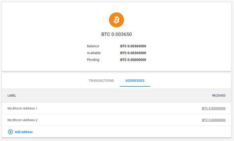 bitcoin untuk beli apa apa itu bitcoin dan cara beli bitcoin di indonesia jimmy sun