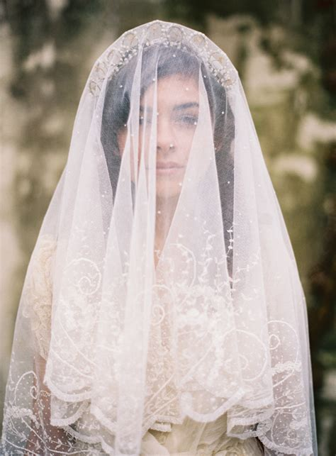 most pinned wedding veils wedding ideas oncewed com