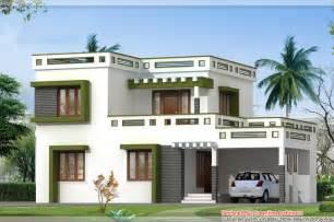 tamil nadu style house design 1000 sq ft house plans with 1000 sq ft house plans in tamilnadu style arts