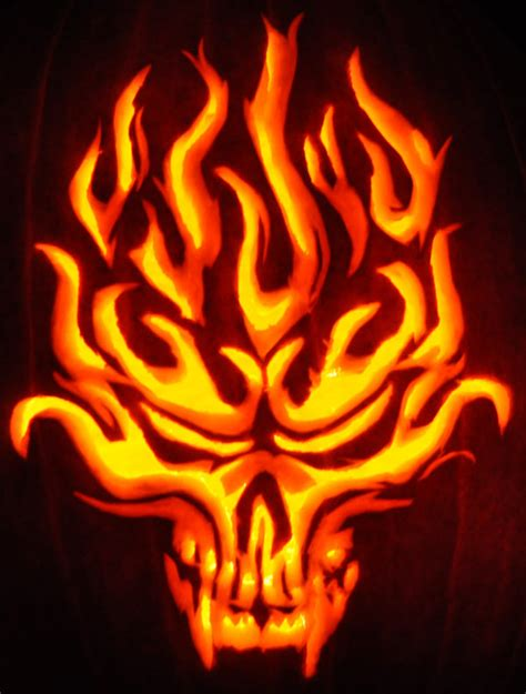 pumpkin pattern ideas for halloween pumpkin carving patterns realgm view topic happy