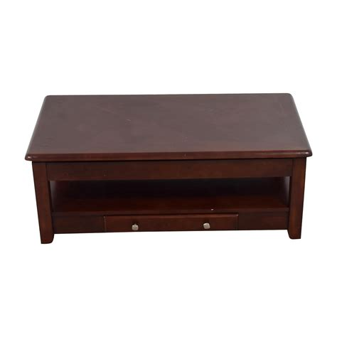 Raymour And Flanigan Coffee Tables Buy Raymour And Flanigan Used Furniture On Sale