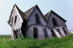 restoration home basics remodeling