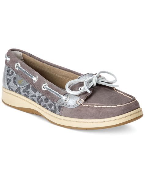 best place to get boat shoes black sperry boat shoes womens style guru fashion