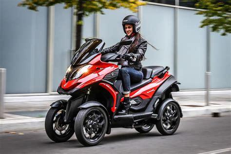 quadro quadro scooter