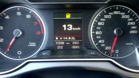 Audi S Tronic Probleme by Audi A4 B8 S Tronic Problems Youtube