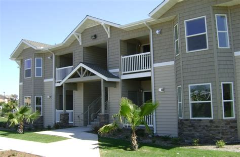1 bedroom apartments in bakersfield ca bakersfield family apartments rentals bakersfield ca