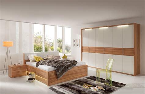 Schlafzimmer Natur by Schlafzimmer Natur M 246 Belideen