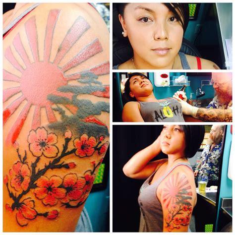 randy adams tattoo randy studio fort worth tx