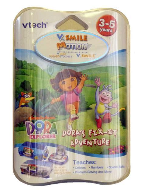 Betty Boop Duvet Set Vtech V Smile Motion Dora The Explorer Game