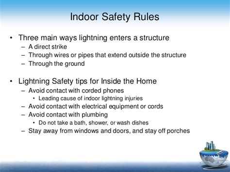 Is It Dangerous To Shower During A Thunderstorm by Safety Measures For Hurricanes What Are Some Thunderstorm