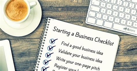 you had a for story of a company town books how to start a business the ultimate checklist bplans