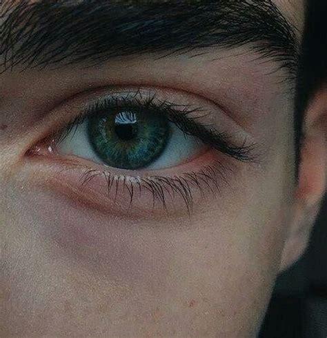 libro the photographers eye a best 25 beautiful green eyes ideas on dark