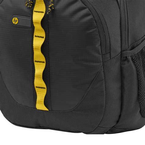 Hp 15 6 Sport Backpack F3w17aa hp sport backpack mochila port 225 til hasta 15 6 quot pccomponentes