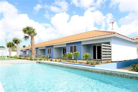 smart homes real estate curacao 28 images curacao