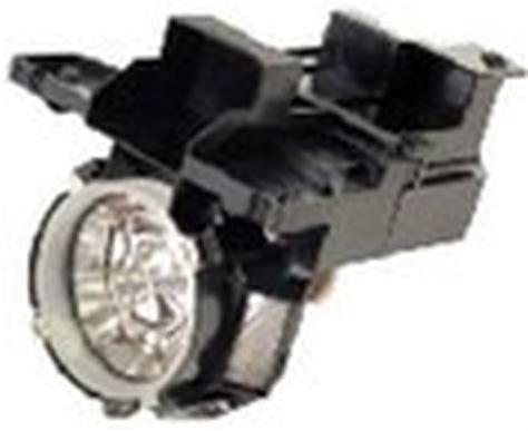 Proyektor Ask Proxima ask proxima 420011500 projector l new bulb