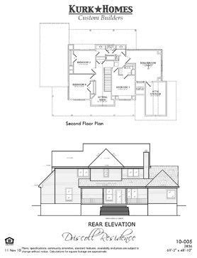 kurk homes floor plans 17 best images about kurk homes plans on pinterest