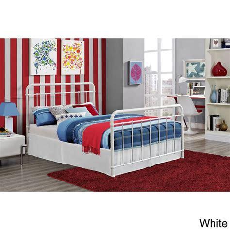 Best Deals On Bed Frames Best 25 Bed Frame Ideas On Pinterest Diy Bed Frame Bed Frame With Storage And Diy