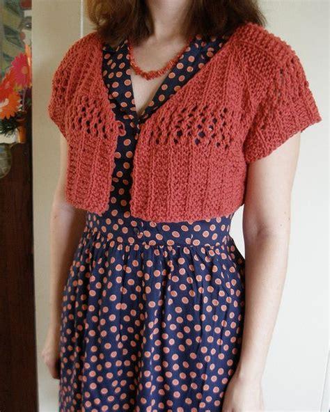 free pattern raglan cardigan free knitting pattern women s short sleeve knits