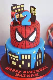 Batman Centerpieces Spiderman Cakes Google Search Birthday Ideas Pinterest Spiderman Google Search And Cake
