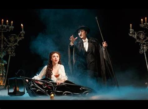 phantom of new york volume i and the crown volume 1 books the phantom of the opera nyc discount theatre tickets