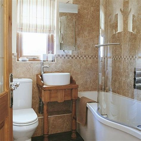 ideen für kleines badezimmer umgestalten badezimmer kleines badezimmer modern gestalten kleines