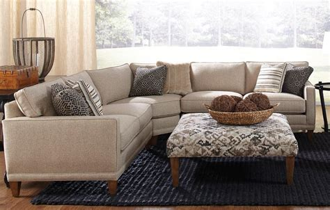 townsend sectional townsend sectional ubu