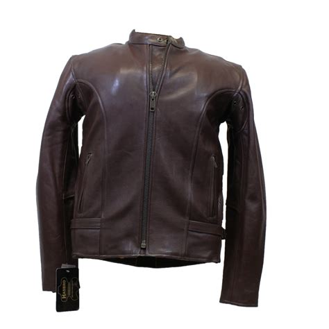 leather racing jacket brown leather racing jacket quality product for less
