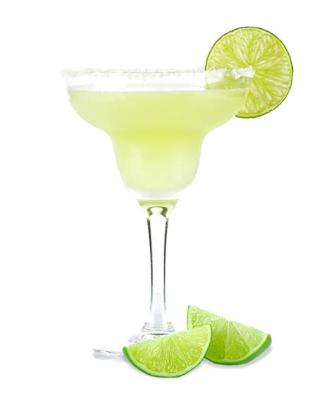 margarita cocktail margarita recipe