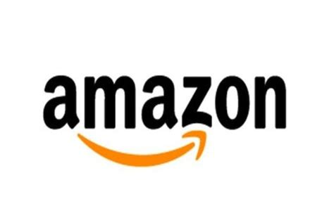 best on amazon top 10 online shopping sites best toppers