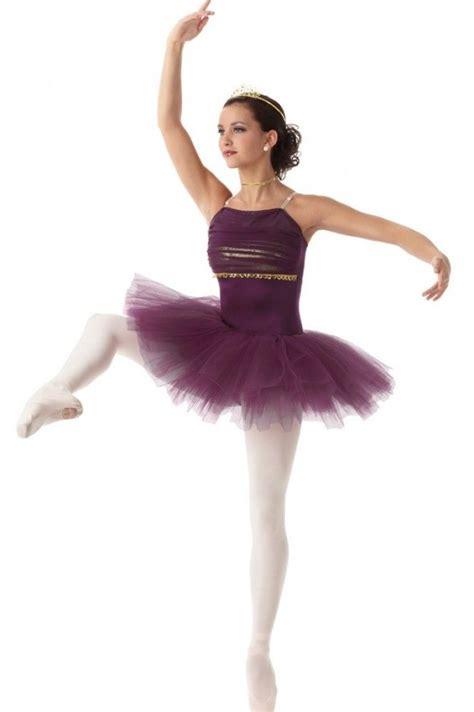 brava ballerina ballet tutu nutcracker sugar plum