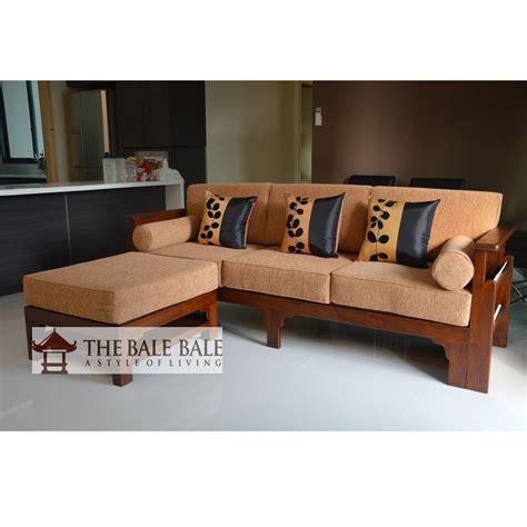 Kursi Tamu Panjang set meja kursi tamu smt010 toko furniture desain yang fresh toko furniture mebel jati jepara