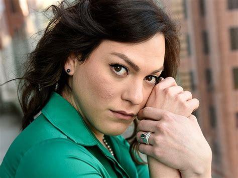 film transgender oscar trans actress daniela vega drawing oscar buzz for
