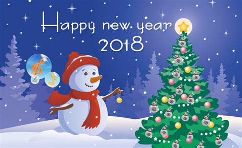 new year 2018 kavithai happy new year 2018 greetings wishes messages sms for friends family boyfriend