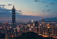 Image result for Taiwan Wikipedia